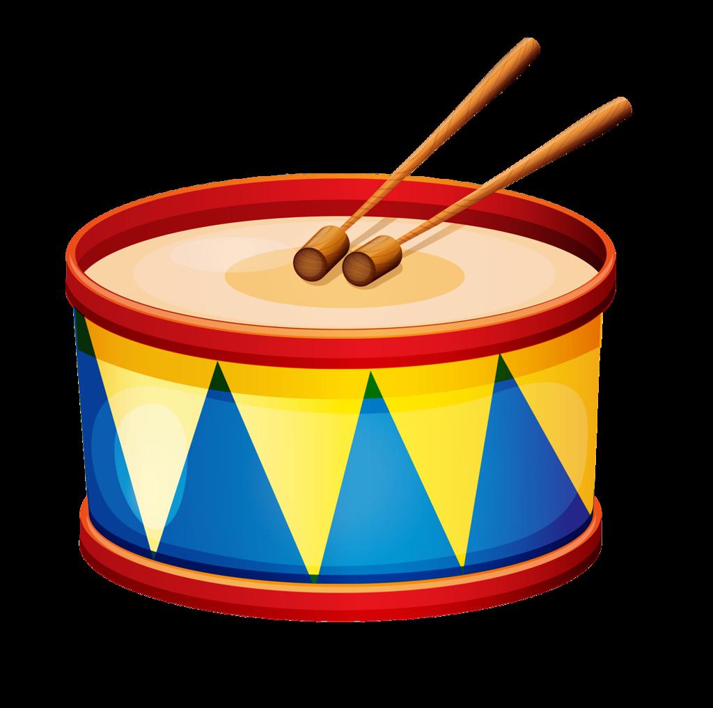 INSTRUMENTOS MUSICAIS · Psalm 150TheatreDrumsParty IdeasMusical Instruments