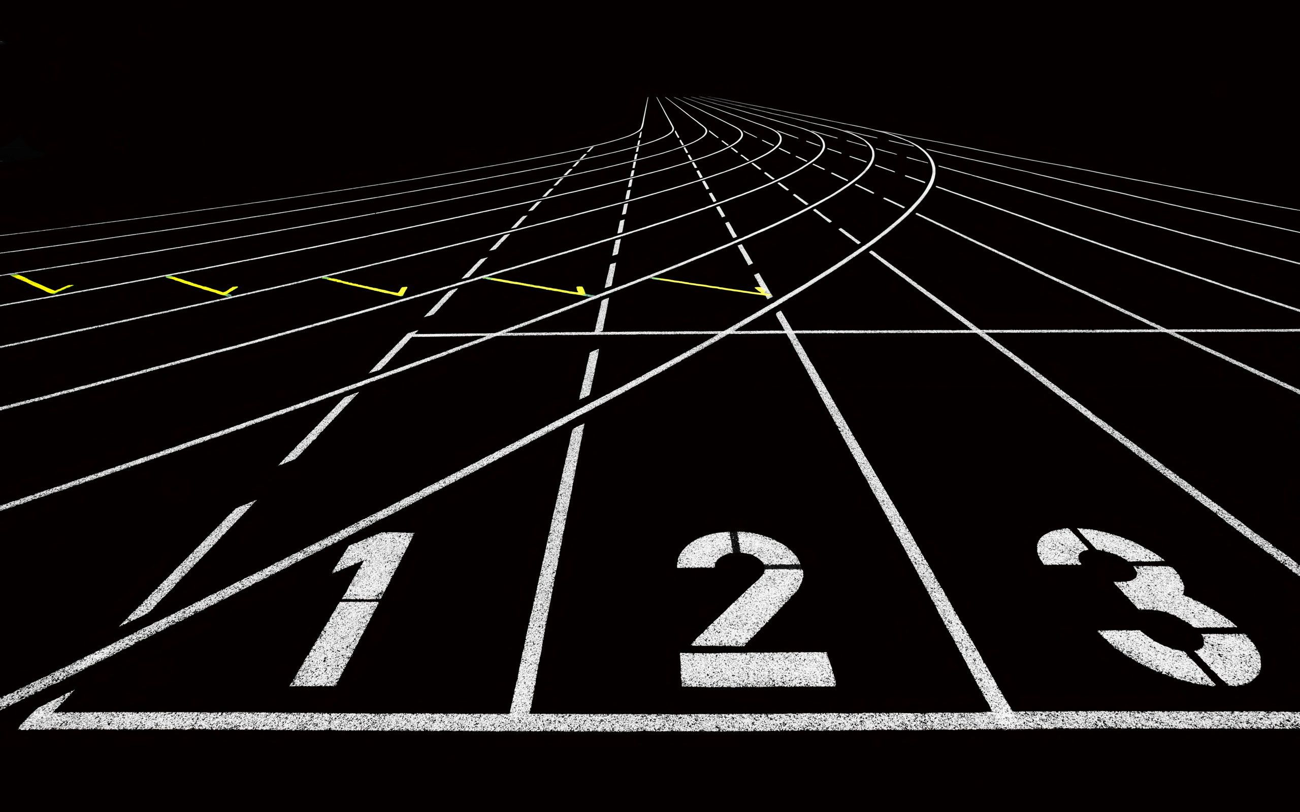 Nike Track And Field Wallpaper Field Wallpaper Murals Your Way