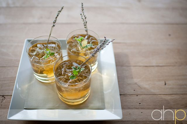 Pin by Ashley Gillberg on Signature Cocktail | Ginger