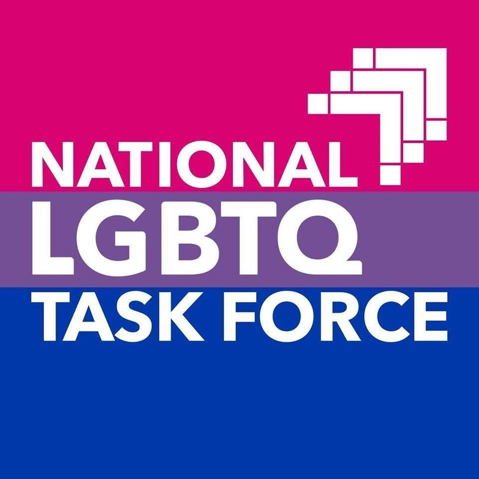 National gay and lesbian task force 2