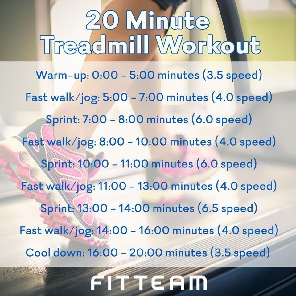 www.fitteamfit.takeactioninhealth.com #fitteamenjoylfe #fitteam4life www.facebook.com/fitteamenjoylife