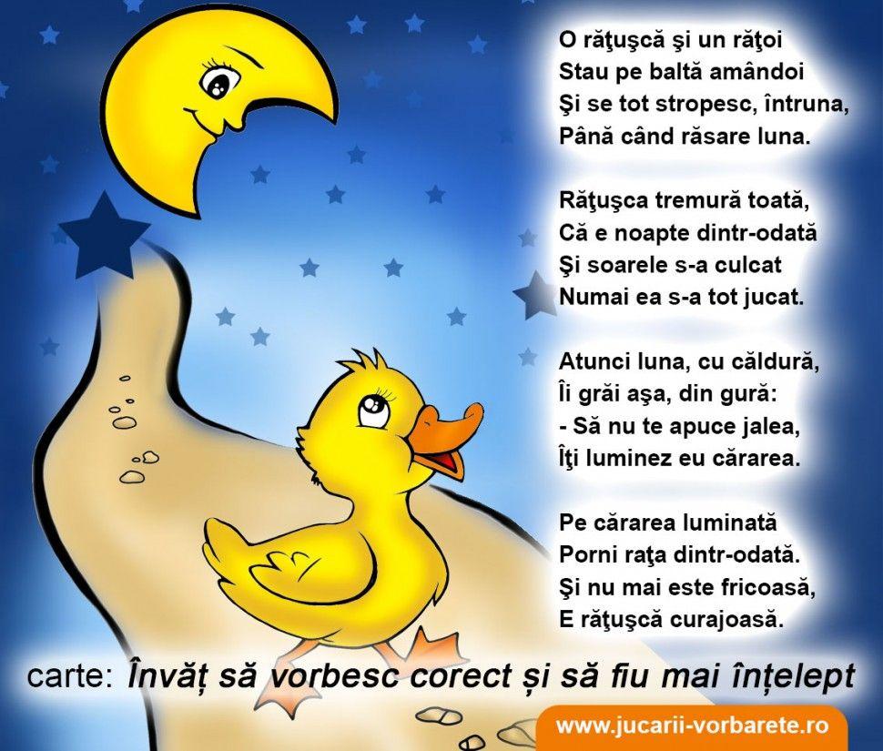 poezii de potrivire