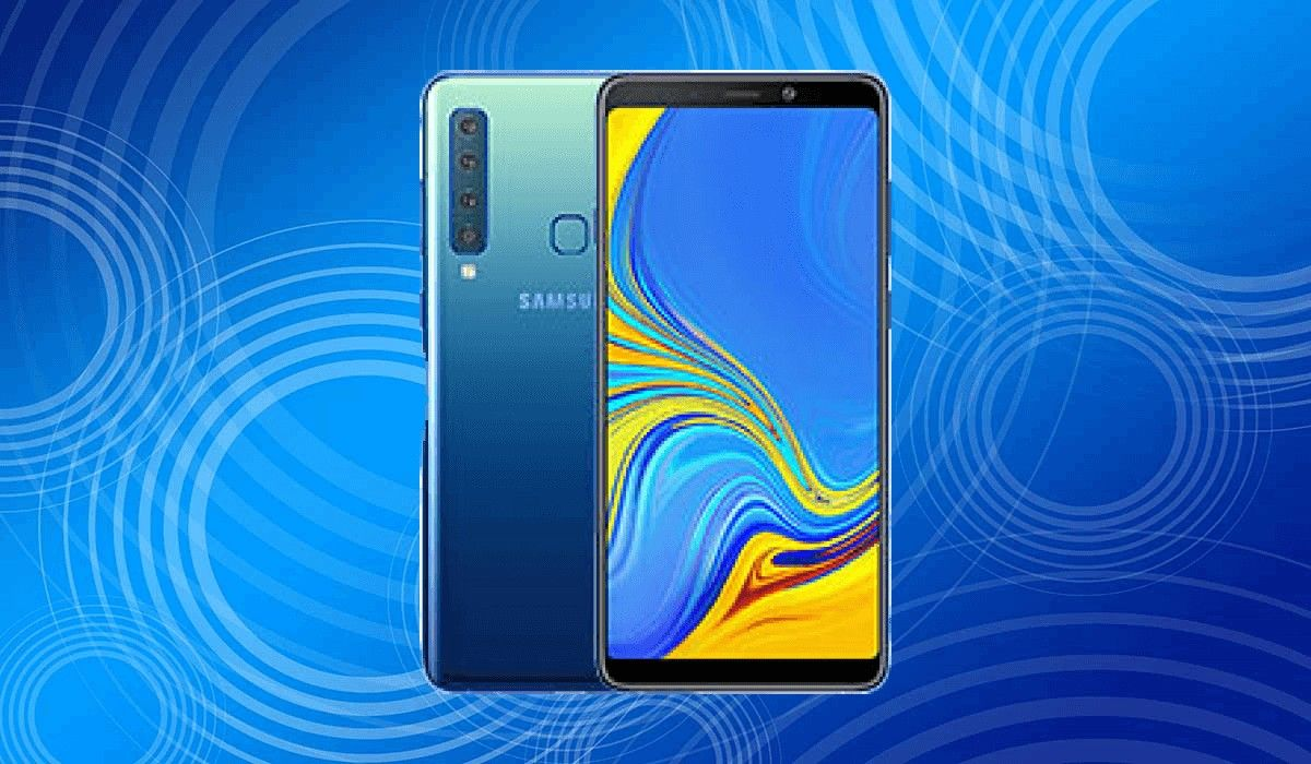Samsung Galaxy A9 2018 Bd Price Specifications In 2020 Galaxy Samsung Galaxy Phone Samsung