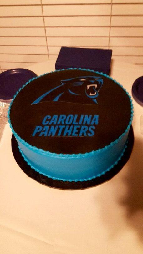 Pin On Carolina Cakes