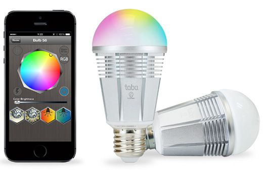Bluetooth Led Bulbs Market Detailed Analysis By Key Players Philips General Electric Company Acuity Brands Lighting Led Smart Bulb Smart Bulbs Smart Bulb
