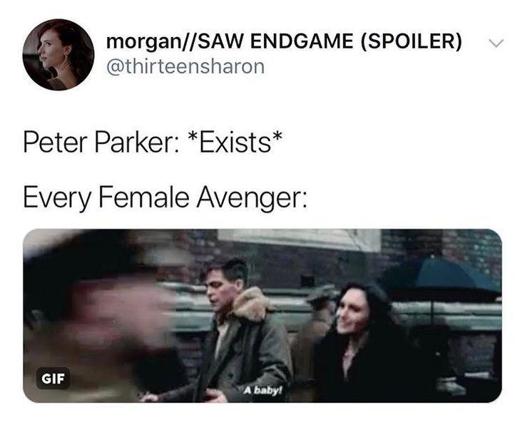 Wonder Woman Diana Prince Amazon meme fandom geek nerd movies comics MCU Marvel ...