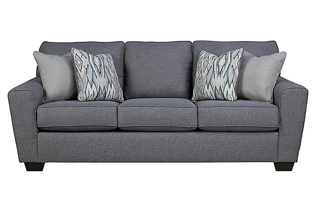 Best Sofas Couches Ashley Furniture Homestore Ashley 400 x 300