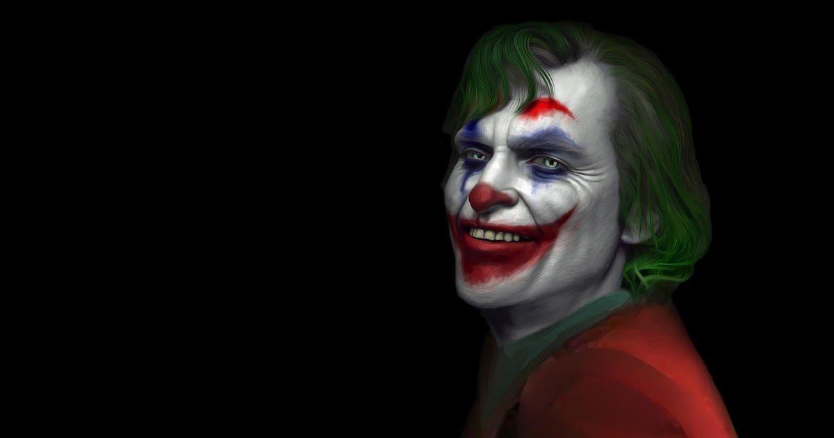 Fantastis 30 Joker Keren Hd Wallpaper Joker 2019 Wallpapers Wallpaper Cave Download Batman Joker In 2020 Joker Wallpapers Joker Photos Hd Joker Iphone Wallpaper