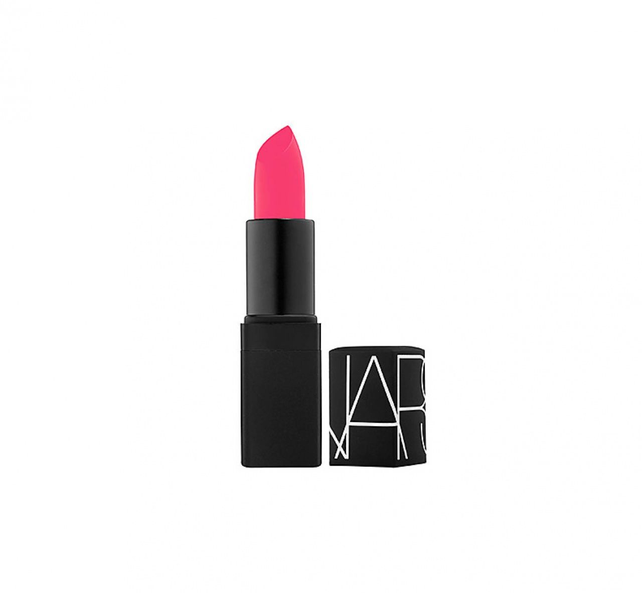Pops of Color: The Best Bright Lipsticks for Spring | The o'jays ...