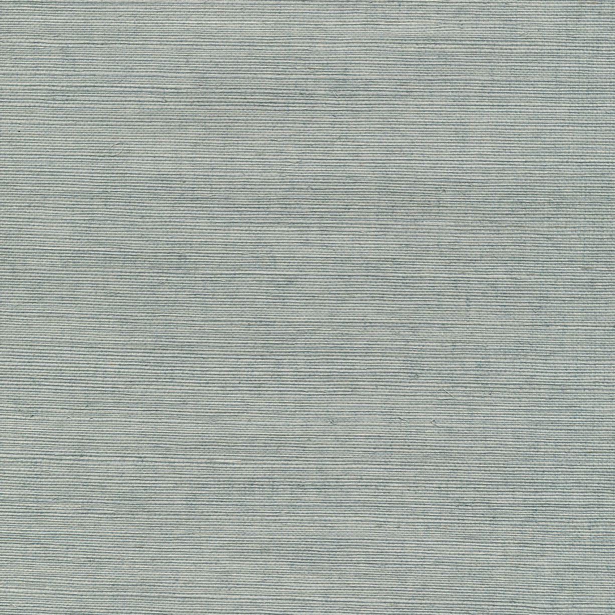Brewster Home Fashions Zen Popun Grasscloth 24' x 36