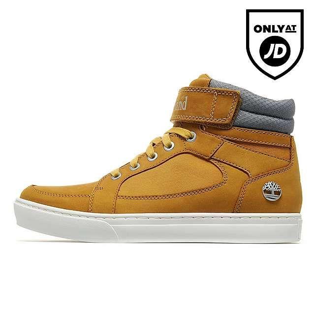 Shoes mens