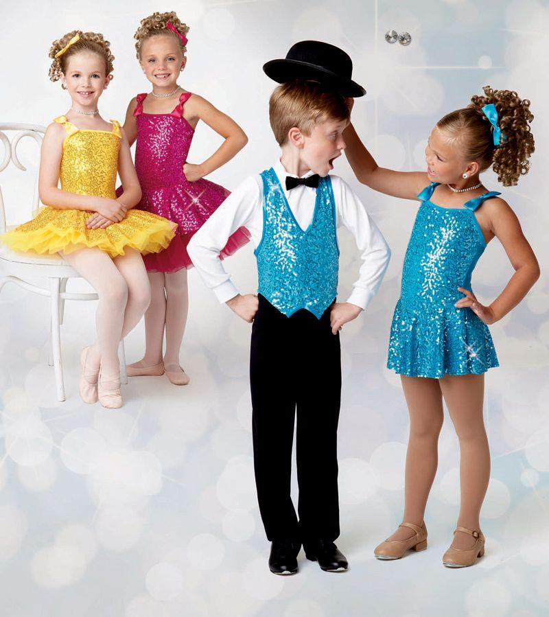 Del ballet del tutú profesional niñas traje de la danza verde leotardos  para para niñas trajes de danza traje de la danza rendimiento para las  muchachas en ... c4ae695d4cd