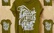6e6b37a0 create trendy, teespring t shirt design within 24 hours | NURSE'S ...