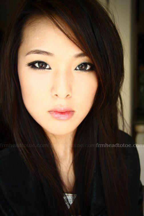 100+ EPIC Best Cl 2ne1 No Makeup - ラガコモタ