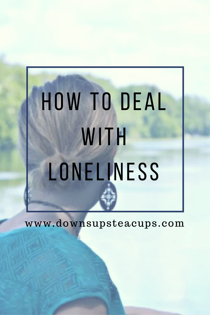 Pin on Dealing with Depression and Anxiety