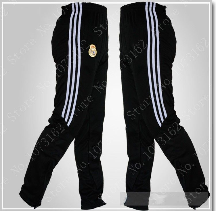 Athletic Boy Sports Pants Men Football Sportwear Man Sweatpants Soccer Trousers Long Tight Waist Elastic Tra Men Sport Pants Stylish Mens Outfits Sport Outfits