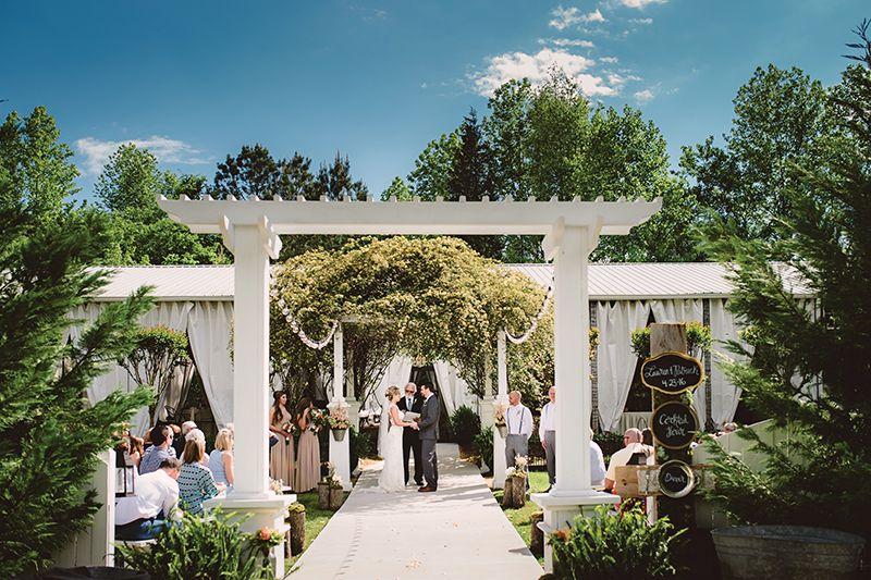 Pin on Charlotte Wedding Venues