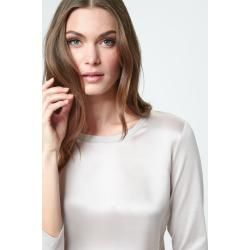Photo of Blusen-Shirt in Beige-Nude windsorwindsor