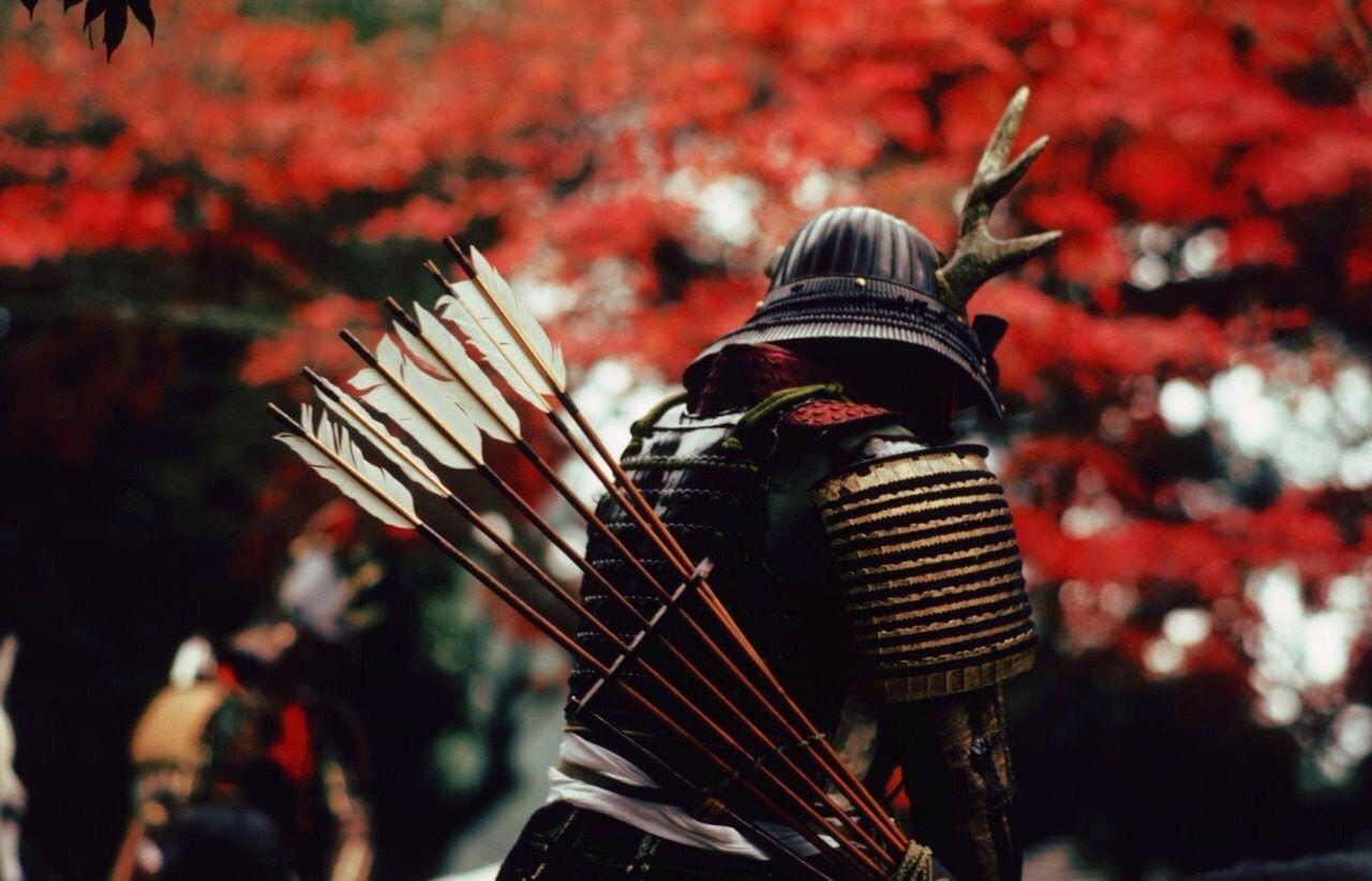 здоровье телесном, картинка японского самурая поделиться рецептом