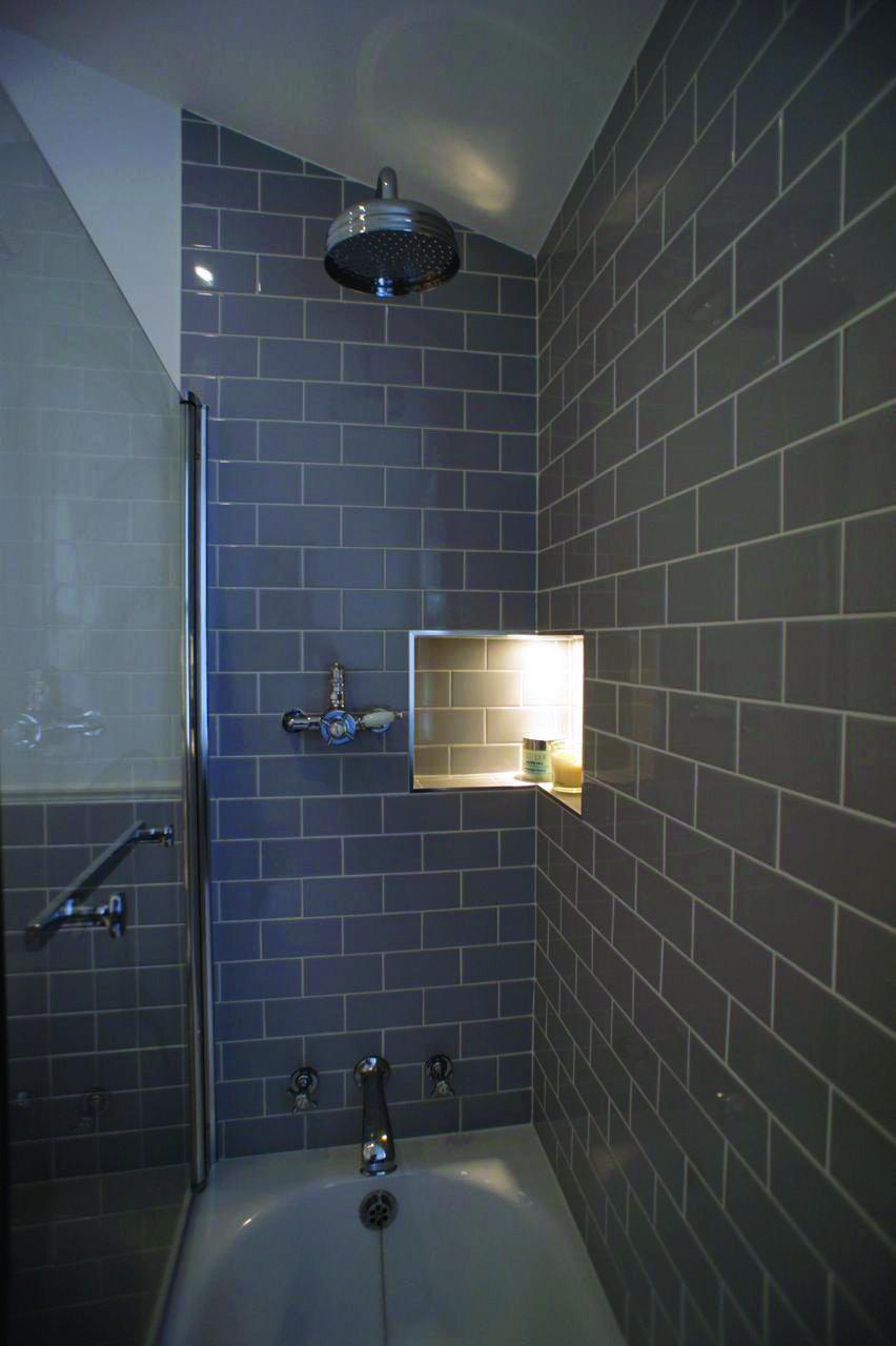 Extravagant Bathroom Lighting Ideas Dova Home Bathroom Remodel Tile Grey Bathroom Tiles Trendy Bathroom