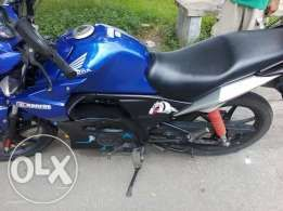 Motorcycles And Scooters For Sale Philippines Find New And Used