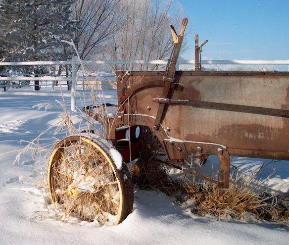 neve Wagon