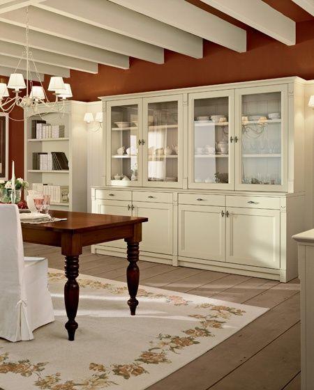 Beautiful Minacciolo English Mood Gallery - Home Design Ideas 2017 ...