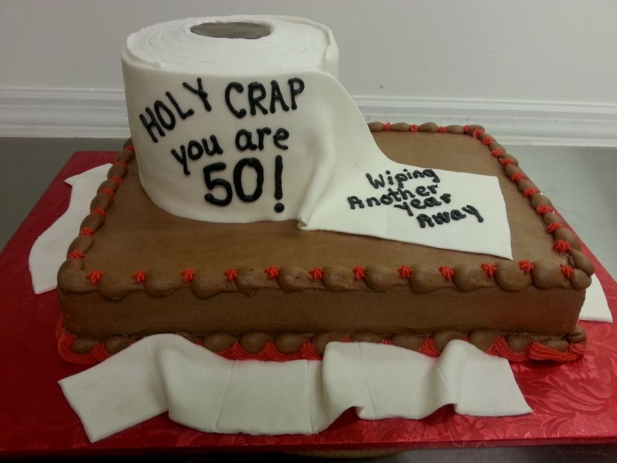 Easy Solutions To Common Cake Decorating Mistakes In 2020 50th