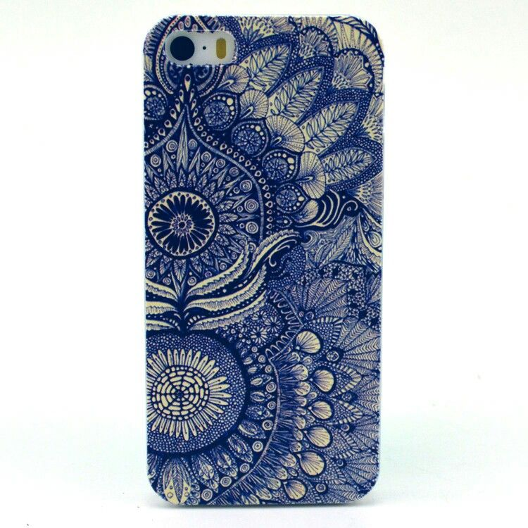 Product By www.paydaddy.com  Awesome designs of mobile back covers safe and easy pay  Cheapest price