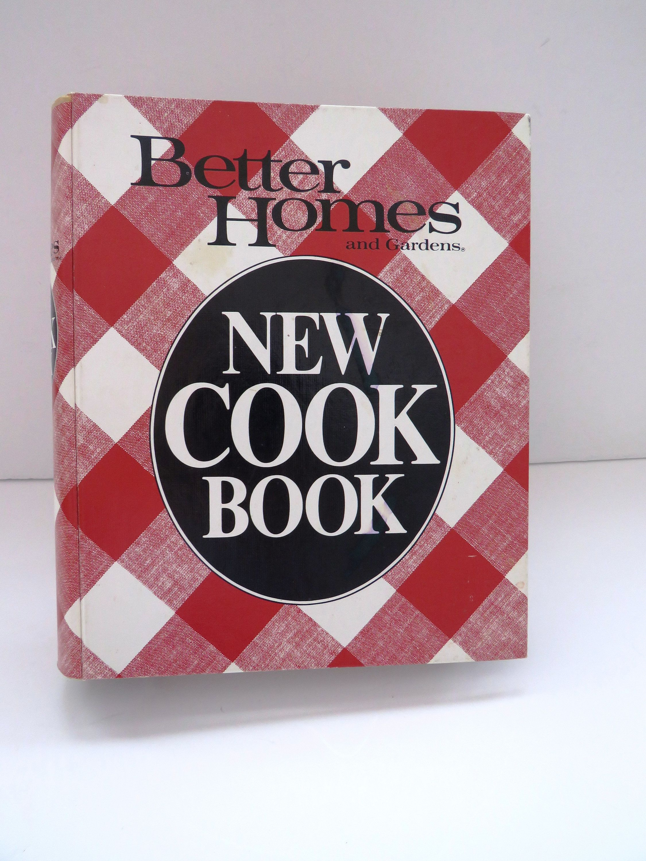 262aa4064144564d388c11dbbb456d04 - Better Homes And Gardens Red And White Cookbook