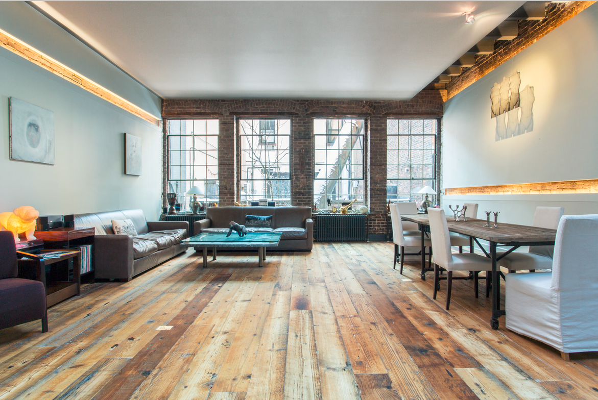 Living Room Wood Floors In Living Room wood flooring reclaimed floors and on pinterest
