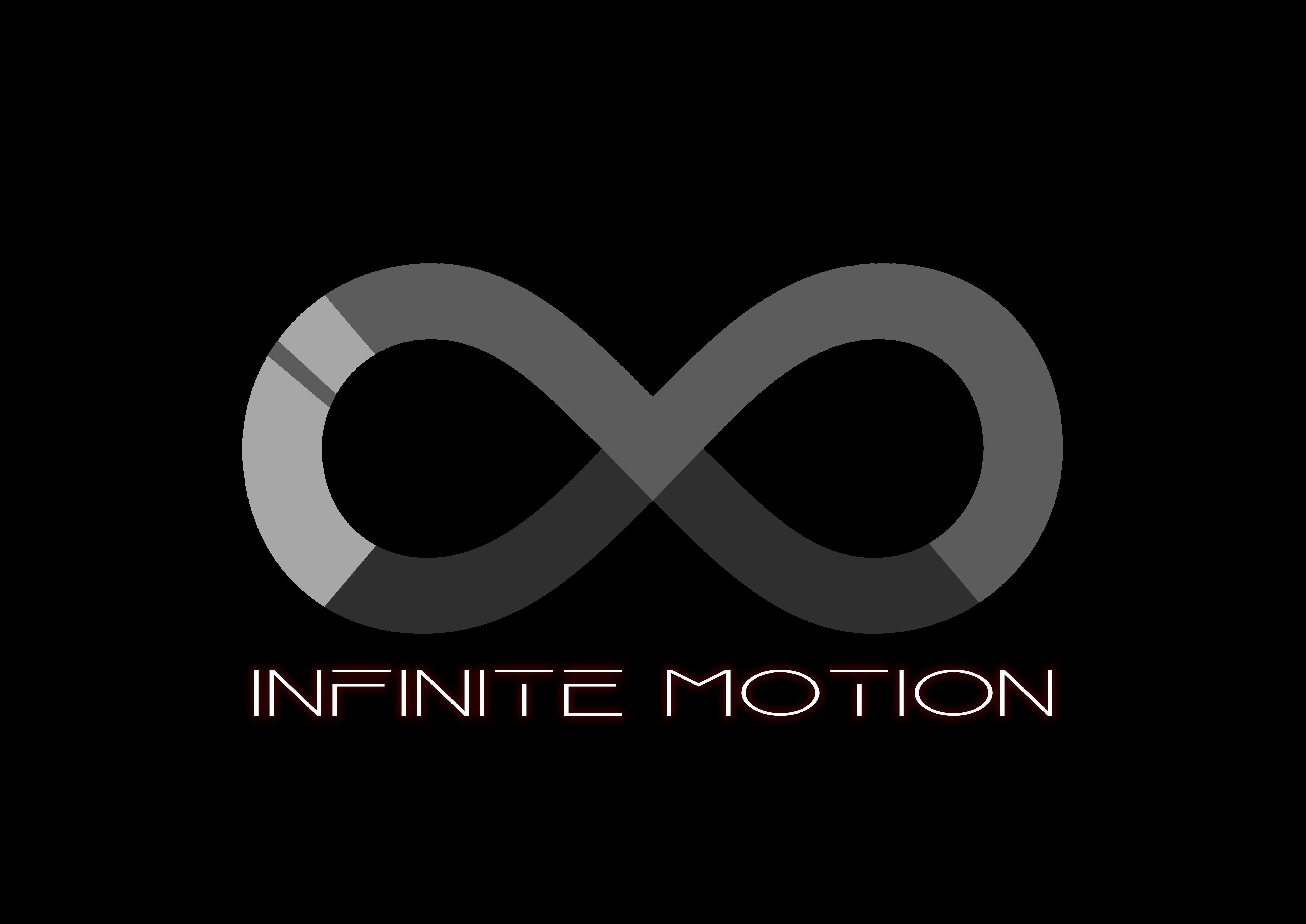 Infinite Motion In 2020 Artist Names New Artists Motion