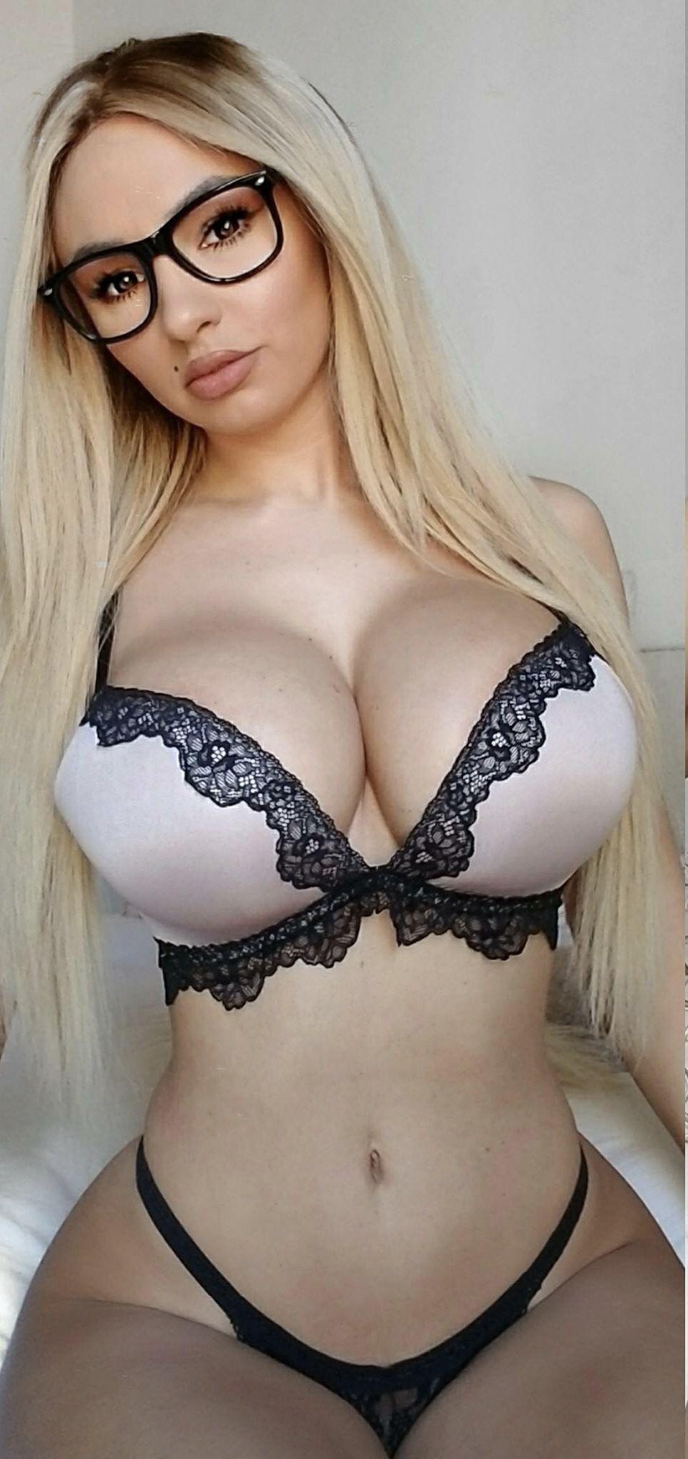 ggw 50 best breasts