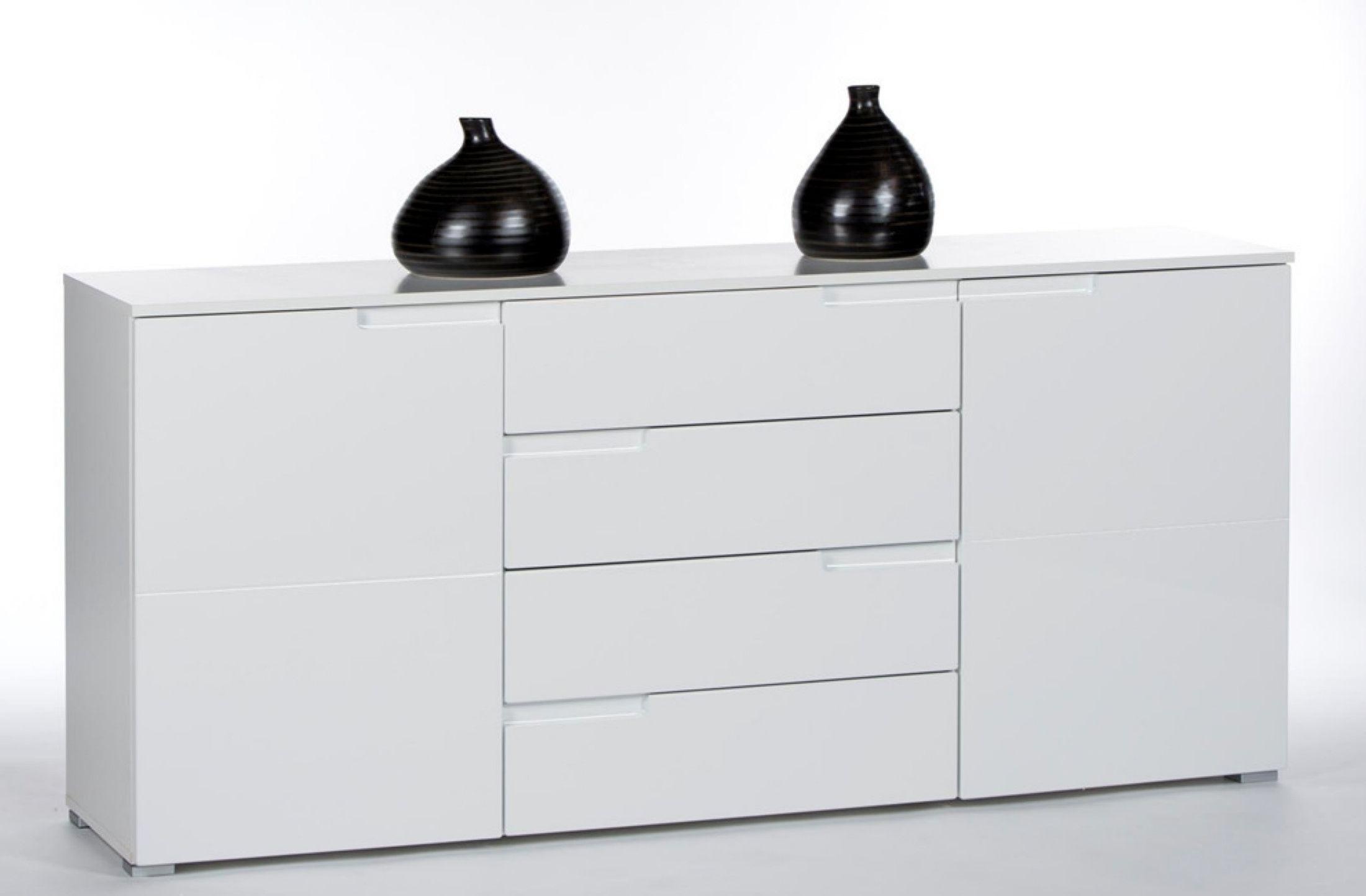 Nett kommode wohnzimmer | Deutsche Deko | Pinterest