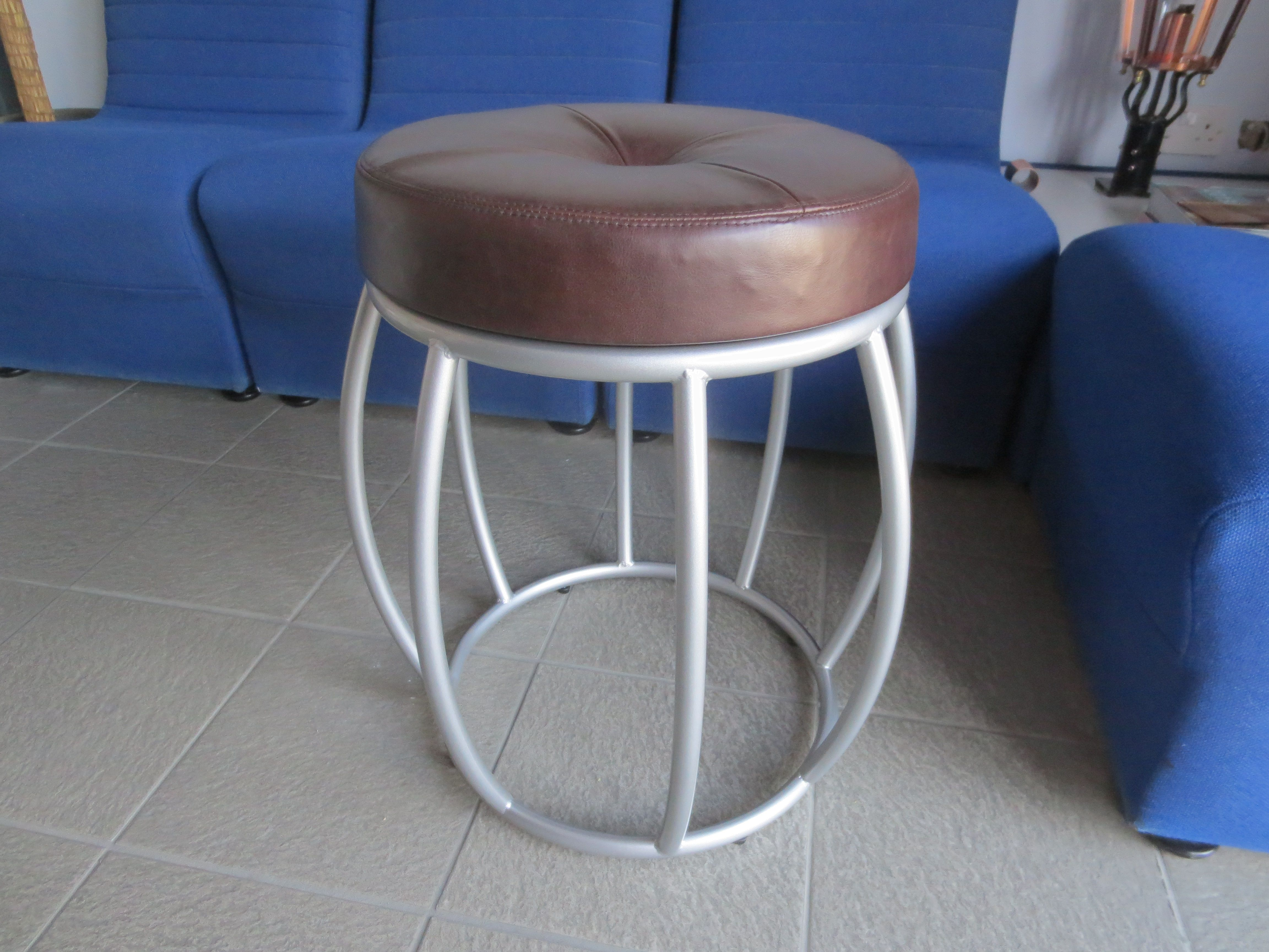 saleshort sale ikea backs stool photos for small inspirations wood unfinished full awful of benches stoolsshort size swivel wooden short stools bar with