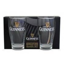 Genuine Guinness Merchandise **CLOSING DOWN SALE**