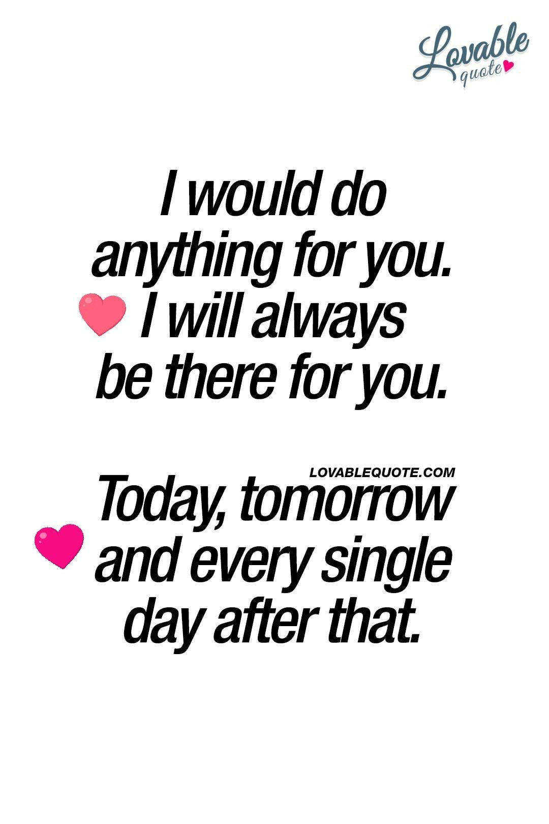 Loving You Has Always Been Easy And Always Will Be Relationship Quotes Struggling Relationship Quotes Romantic Love Quotes
