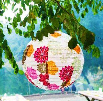 Solar Lanterns From Allsop Home U0026 Garden Www.allsopgarden.com