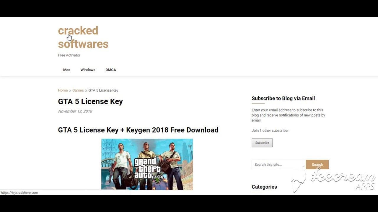 download grand theft auto v licence key