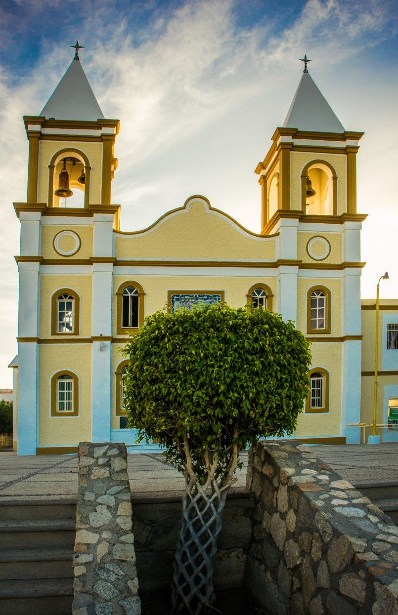 5. Downtown San Jose Del Cabo (33)