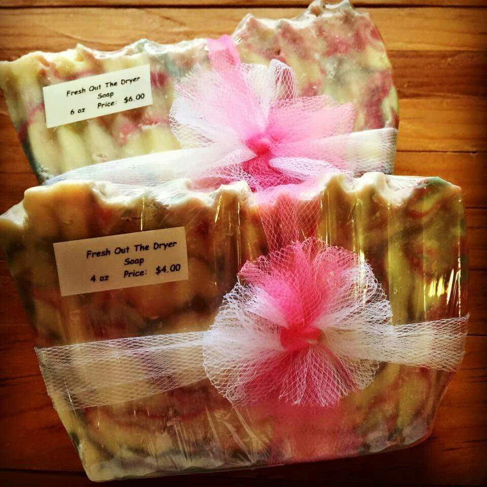Packaging idea for gifts