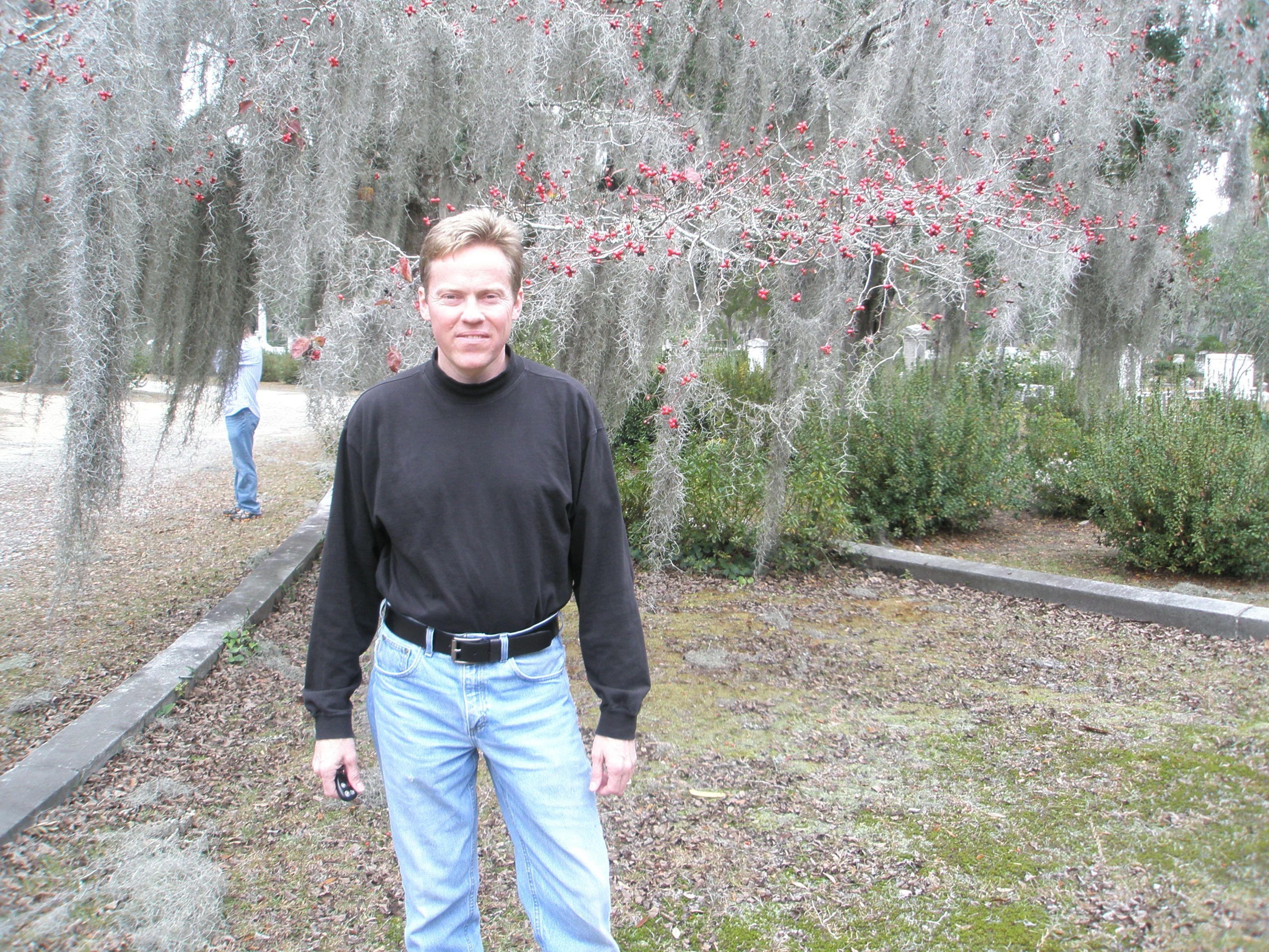 Park Art My WordPress Blog_Campbell Funeral Home Obituaries Savannah Georgia