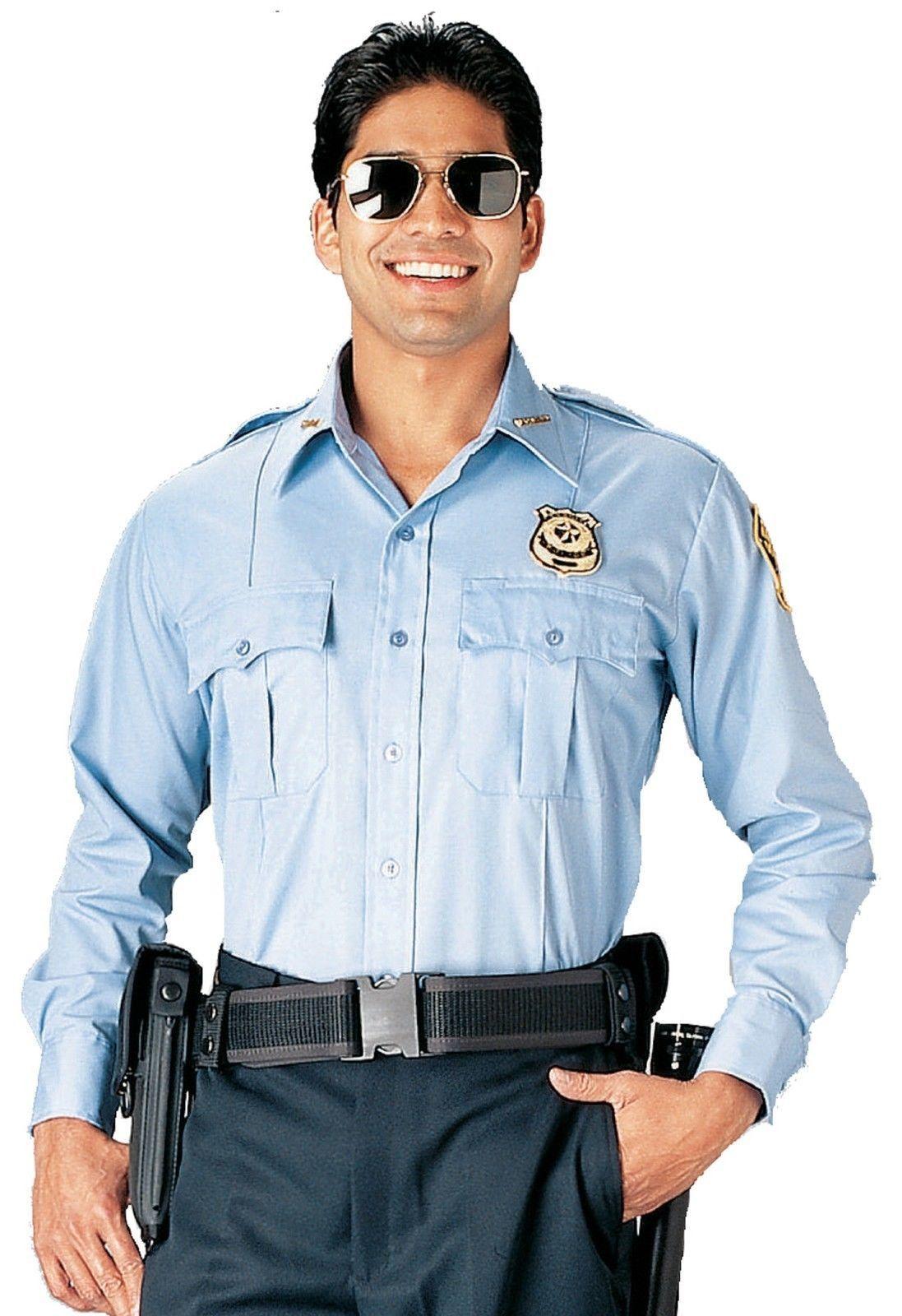 Police cuts: Thin blue line gets thinner – Fury as cuts ... |Police Blue Uniform