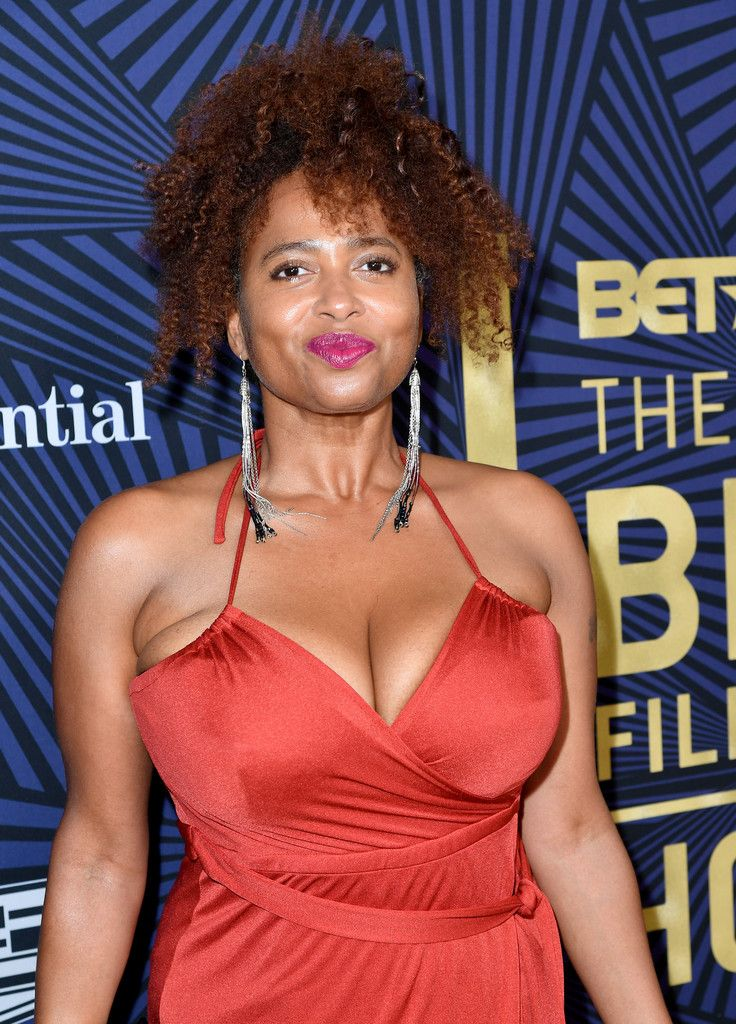 Sexy Lisa Nicole Carson naked (73 fotos) Topless, YouTube, underwear