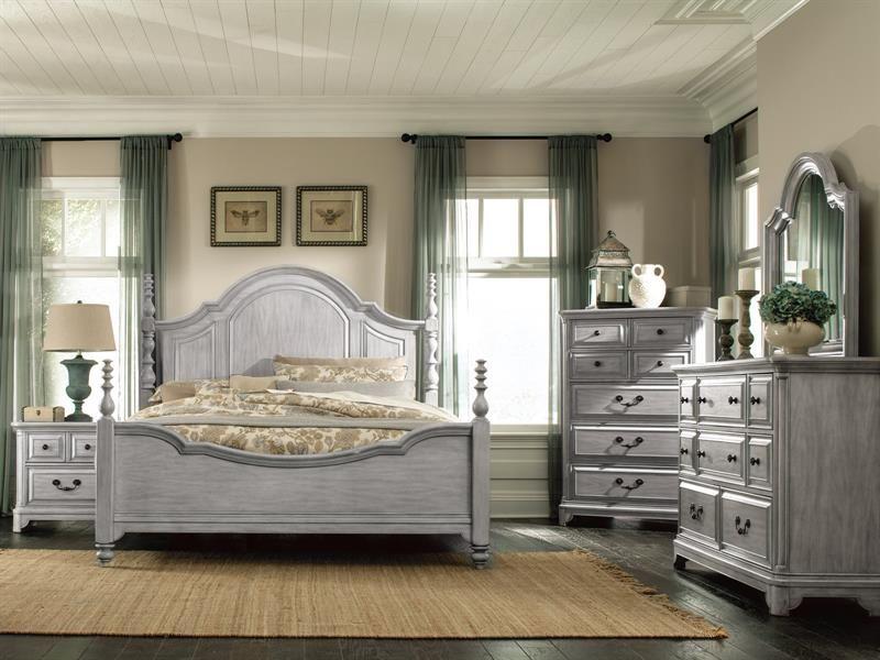 Magnussen Home Furnishings Inc. | Home Furniture | Bedroom Furniture ...