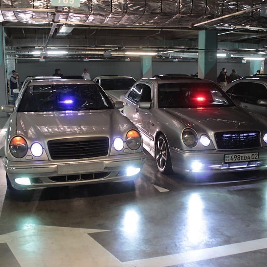 Pin By Billing Andras On Only Benz Mercedes Benz Mercedes Amg Benz S