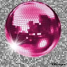 Resultado de imagen para mundo pink