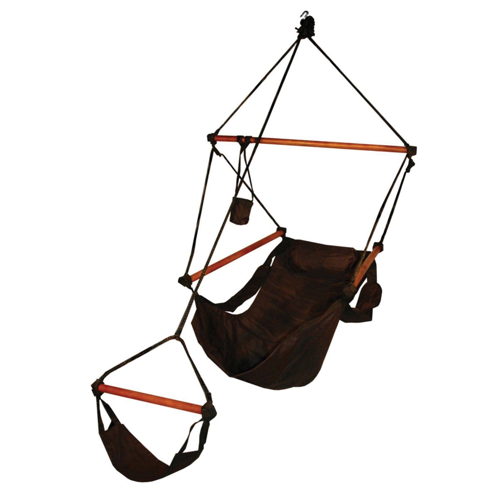 Hammaka Hammock Chair Black Products in 2019 Hammock