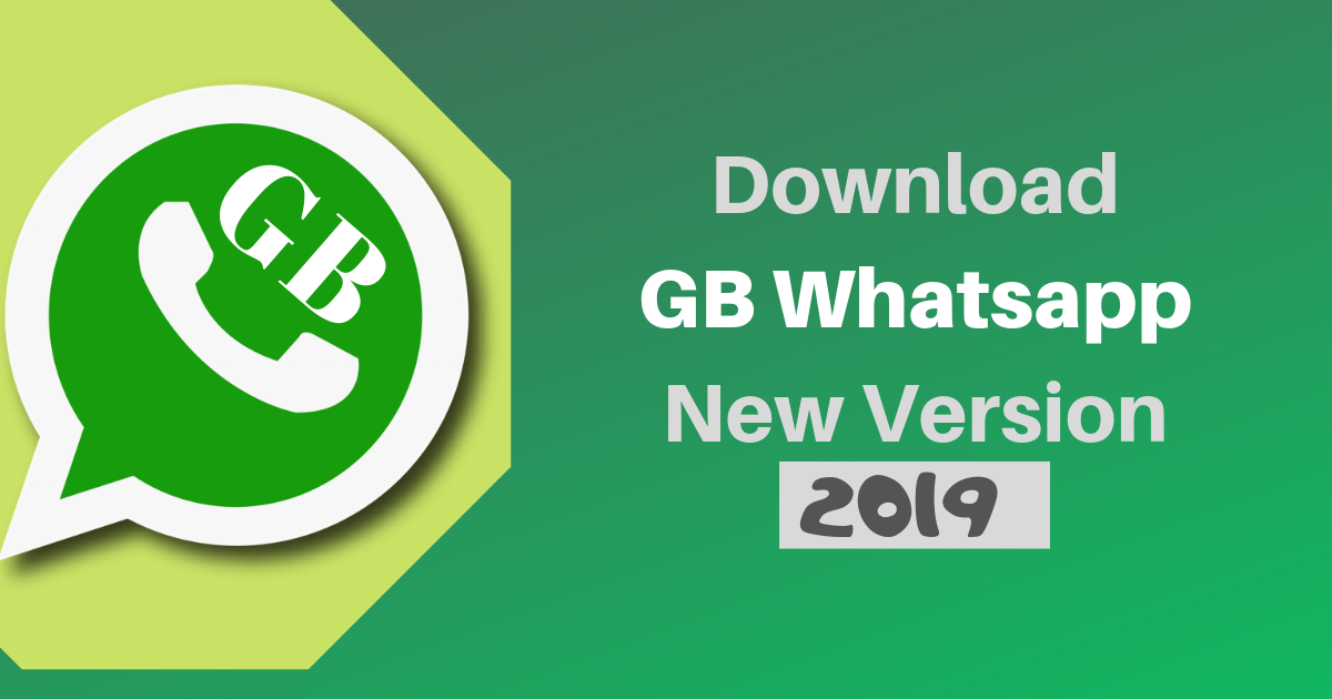 How To Hide Online Status On Fm Whatsapp
