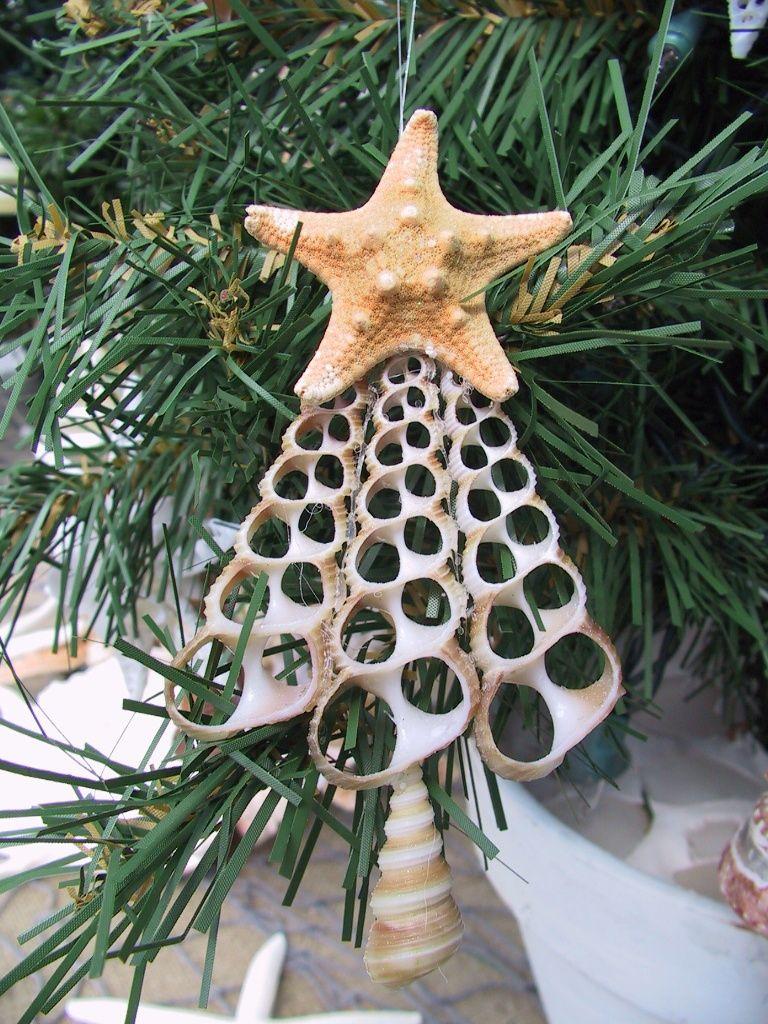 Turatella Tree Ornament Ornaments Christmas Ornaments To Make